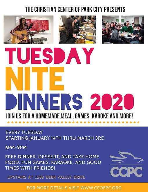 CCPC Tuesday Dinners.jpg