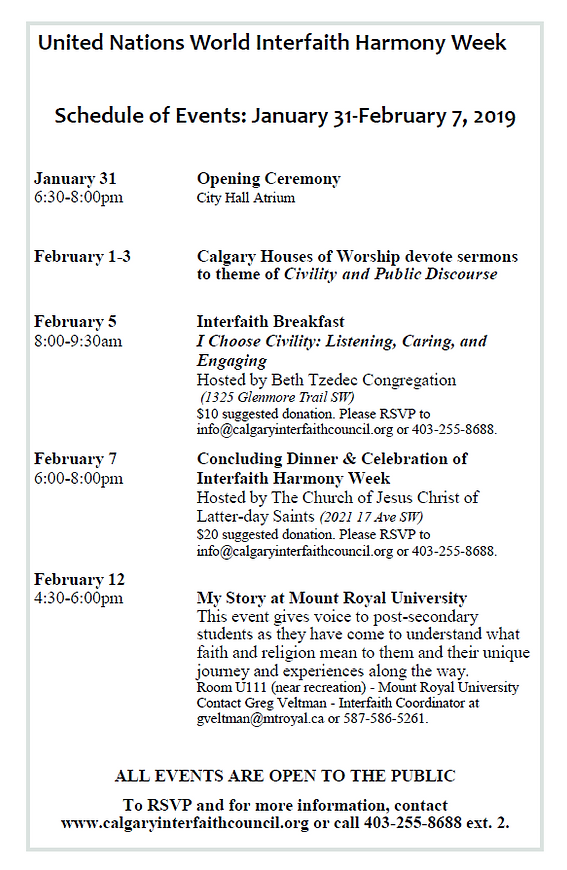 Harmony Week Schedule.png