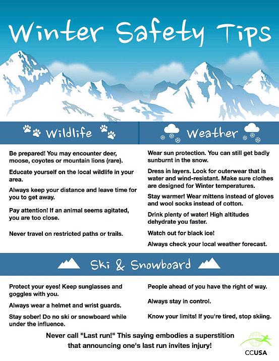 Winter Safety Tips (1).jpg