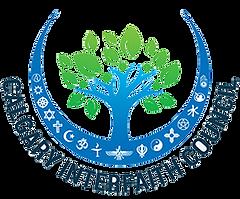 Interfaith Logo.png