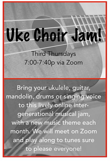 Uke Choir Jam.png