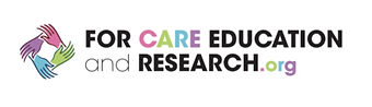 For Care Education and Research Logo.png