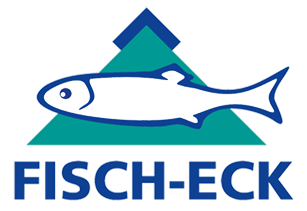 FISCH-ECK Logo 3.png