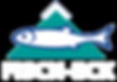 FISCH-ECK Logo PNG 3.png