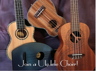 Ukulele Choir FB_Instagram_Web.png