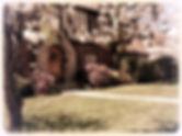 exterior spring 1_edited.jpg