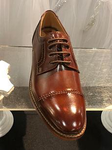 Boys Brown Shoe TT.jpg