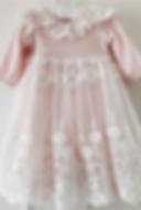 Macis 3209L Blush, Ivory_edited.png