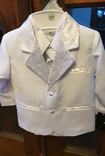 Spanish Christening Suit.jpg