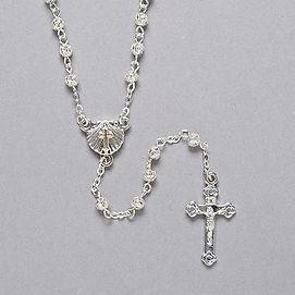 Baptism Rosary.jpeg