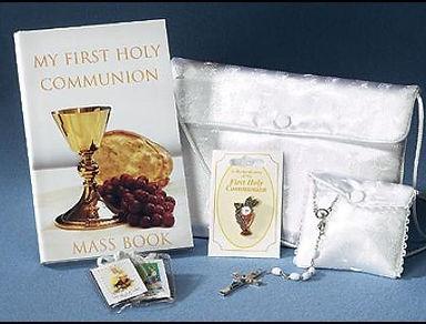Prayer Book Sets