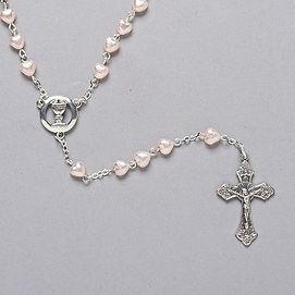 Pink Rosary.jpeg