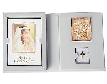 Girls Prayer Book Set.jpeg