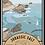 Thumbnail: Traditional Sea Salt Mill