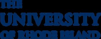 URI Logo 282.png