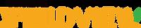 climate_logo_transparent.png