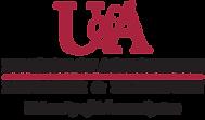 UA-color-center-med.png