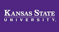 kansas-state-university-logo-lead.jpg