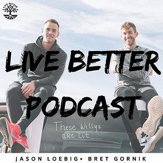 live better.jpg