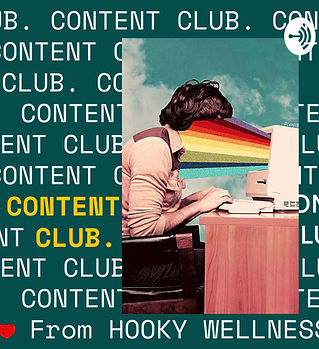 content club.jpg