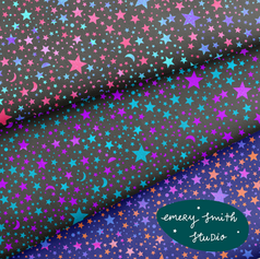 spectral stars.png