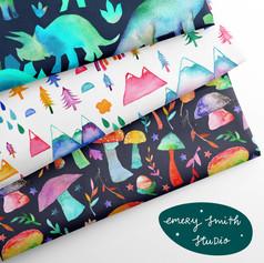fabric folded 1.jpg