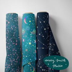fabric rolls 1.jpg