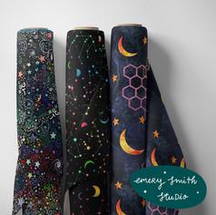 fabric rolls 2.jpg