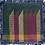 Thumbnail: Handwoven Wool Cushion Cover