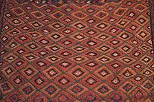 antique-trans-caucasian-kurd-salt-bag_1_