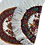 Thumbnail: Hand Embroidered Table Runner