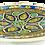 Thumbnail: Sky, Handmade Dish