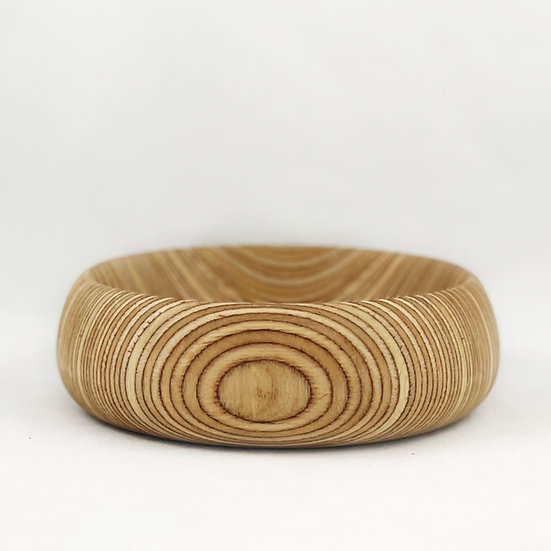 Serveware, Wood