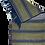 Thumbnail: Handwoven Silk Table Runner
