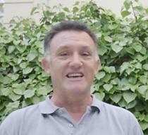 Socio de Ecovapore, experto en limpieza profunda