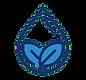 Ecovapore usa productos ecológicos a la hora de limpiar pisos
