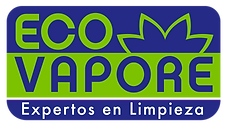 logo ecovapore.png