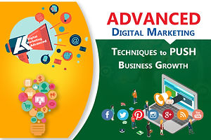 new-2Advanced-Digital-Marketing-Techniqu