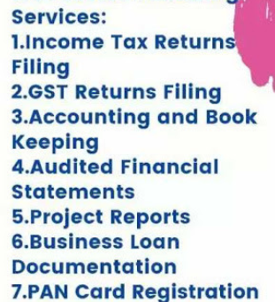 Extension of due dates for e-filing of Income tax Returns and Tax Audit Reports under the Income-tax