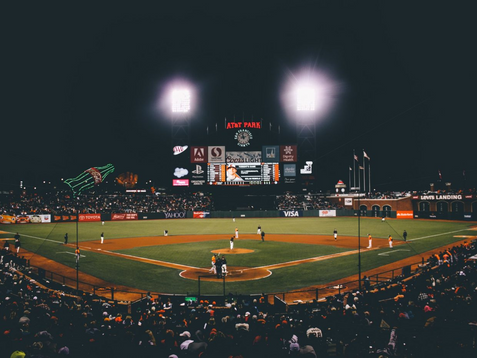 Astros: A Cautionary Tale (Renew.org)