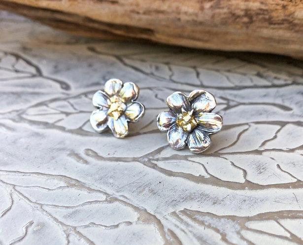 """""""Natalie"""" Earrings"""