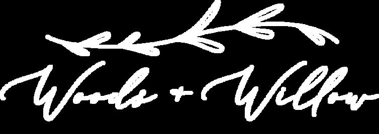 Final Logo(WHITE).png