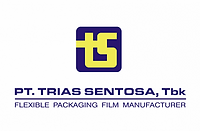 thumb_68539-thumb-44edf-trias-sentosa-lo