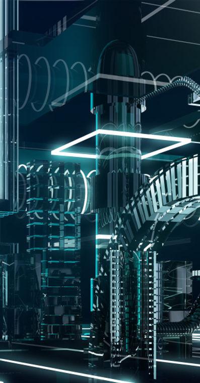 futuristic-megalopolis.jpg