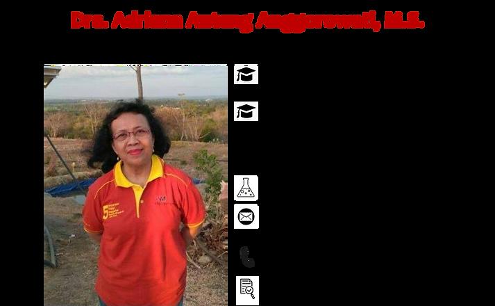 AAA Bio.png