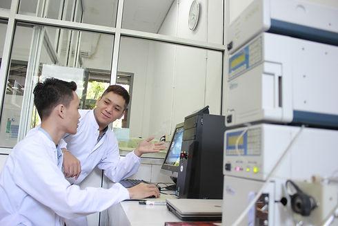 Mikro Lab.JPG