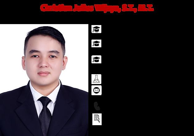 CJ Bio.png