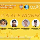 CEC_1st.png