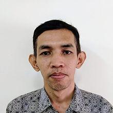 bambang (FT)_foto_page-0001.jpg