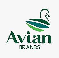 logo avian.jpeg